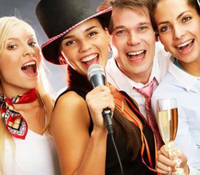 Ведущие для свадьбы ульяновск
